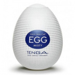 Мастурбатор яйцоTenga Egg Misty